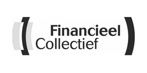 financieelcollectief